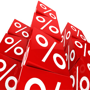 Discount Rate Definition – Practical Example of Discount Rate and Discount Rate Formula