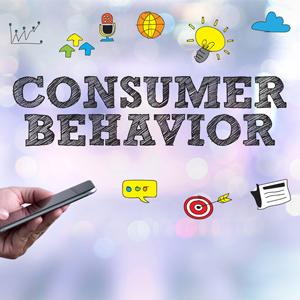 Factors Affecting or Influencing Consumer Behavior